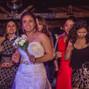 El matrimonio de Katherine Nicolle Diaz Ossandon y AVcorp Eventos 28