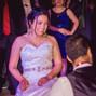 El matrimonio de Katherine Nicolle Diaz Ossandon y AVcorp Eventos 29