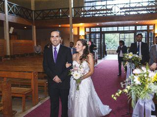 Oscar Cordero Fotógrafo 7