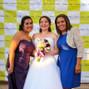 El matrimonio de Melisa B. y Banquetería Miel y Bodas 41