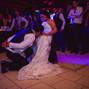 El matrimonio de Katherine Nicolle Diaz Ossandon y AVcorp Eventos 30