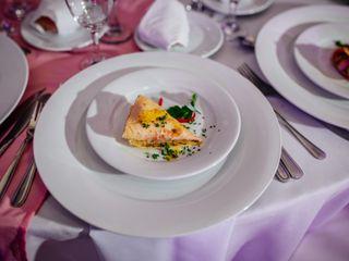 Eventos Dinner 6