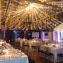 El matrimonio de Nicole Guzmán y Xp Eventos 8