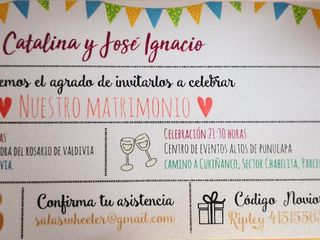 Anely Partes 1