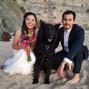 El matrimonio de Lorena V. y Lanuel Fotografías y Video 54