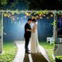 El matrimonio de Alejandra B. y Casona El Bosque 7