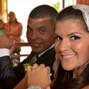 El matrimonio de Ali Cabrera Villarroel y Carlos Pinto Fotografía 12