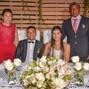 El matrimonio de Ali Cabrera Villarroel y Carlos Pinto Fotografía 13