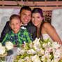 El matrimonio de Ali Cabrera Villarroel y Carlos Pinto Fotografía 16