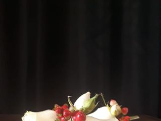 Alta Flor 4