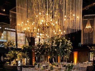 Sofia Jottar Banquetes y Eventos 4