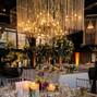 El matrimonio de Belen Urrejola y Sofia Jottar Banquetes y Eventos 11