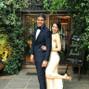 El matrimonio de Katiana Alcala y La Cocina de Javier 15