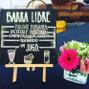 El matrimonio de Luisa Vivar y Rosanna Raggi 8