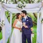 El matrimonio de Loreto Iturra y HyA Banquetería y Eventos 8