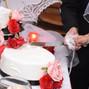 El matrimonio de Meraioth Ulloa y Cecy Eventos 7