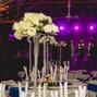 El matrimonio de Loreto Iturra y HyA Banquetería y Eventos 12