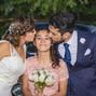 El matrimonio de Loreto Iturra y HyA Banquetería y Eventos 17