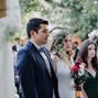 El matrimonio de Rossana Peirano y Alto de Pirque 17