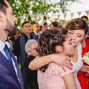 El matrimonio de Loreto Iturra y HyA Banquetería y Eventos 18