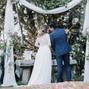 El matrimonio de Rossana Peirano y Alto de Pirque 18