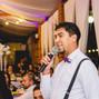 El matrimonio de Loreto Iturra y HyA Banquetería y Eventos 19