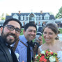 El matrimonio de Sebastian Machuca Benain y Mauricio González Sanhueza 2