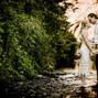 El matrimonio de Carolina L. y El Padrino Fotografía y Video 18