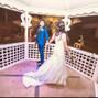 El matrimonio de Karen Quevedo y Espacio Serena Norte 9