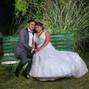 El matrimonio de Valeria Gomez y Centro de Eventos Valle Verde 29