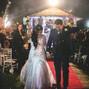 El matrimonio de Karen Quevedo y Espacio Serena Norte 11