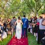 El matrimonio de Loreto Iturra y HyA Banquetería y Eventos 25