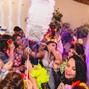 El matrimonio de Loreto Iturra y HyA Banquetería y Eventos 26