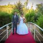 El matrimonio de Valeria Gomez y Centro de Eventos Valle Verde 31
