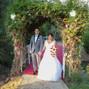 El matrimonio de Valeria Gomez y Centro de Eventos Valle Verde 32