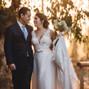 El matrimonio de Eloisa T. y Tabare Fotografía 83