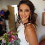 El matrimonio de Maríafrancisca Betancour Mazzey y Claudia Victoriano 7