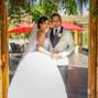 El matrimonio de Yennireth Angarita y Q'FinoChile 8