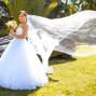El matrimonio de Yennireth Angarita y Q'FinoChile 10