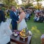 El matrimonio de Paulina Aliaga Crisóstomo y Casona Alto Los Castaños 20