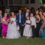 El matrimonio de carlos galiano jofre y Multiespacio Lonquén 28