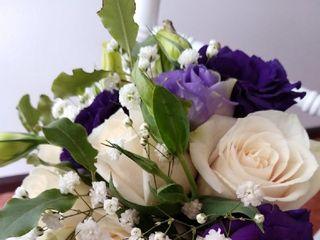Amor en Flor 7