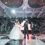 El matrimonio de Camila Francesca García Guasch y Eventos Full 14