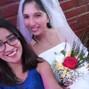 El matrimonio de Pamela Fredes y Mio Novios 13