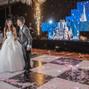 El matrimonio de Camila Francesca García Guasch y Eventos Full 15