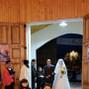 El matrimonio de Pamela Fredes y Mio Novios 7