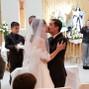 El matrimonio de Pamela Fredes y Mio Novios 8