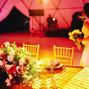 El matrimonio de Bárbara Flores y Gallardo Ríos Producciones 11