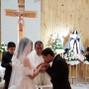 El matrimonio de Pamela Fredes y Mio Novios 9