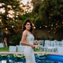 El matrimonio de arlette bonnefoy y Jonathan López Reyes 35